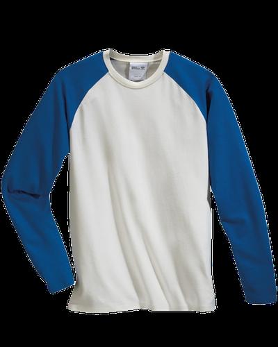 sablon kaos distro, konveksi distro, sablon bogor, konveksi bogor, sablon kaos bogor, sablon kaos distro, sablon sweater, konveksi sweater, Xpertees clothing